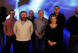 Anna Valley triples the size of their AV integration department