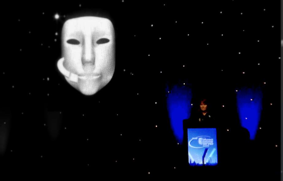 European Call Centre Awards