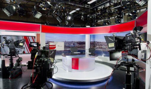 BBC Spotlight South West