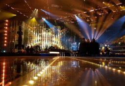 The X Factor 2016 Final weekend