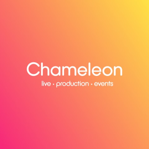 How Chameleon Events and Anna Valley used immersive technologies to encourage corporate staff to engage with new processes.