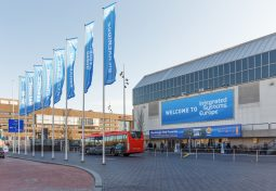 Why small changes made a massive difference at ISE 2019
