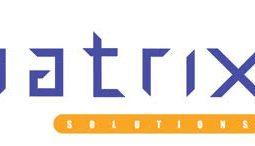Anna Valley acquires matrix uk solutions
