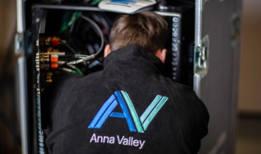 Anna Valley boosts rental team with specialist hires