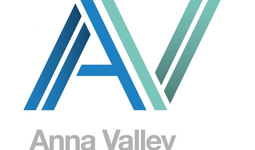 Anna Valley promotes existing staff into new roles created to ensure excellent event delivery.
