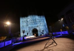 5 steps to spectacular 3D projection mapping for events