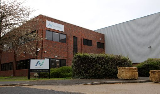 Anna Valley announces move to new premises to accommodate growth.