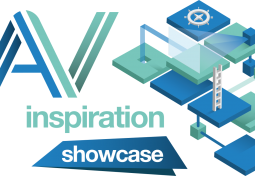 Anna Valley invites event professionals to choose their own path to inspiration at showcase event.