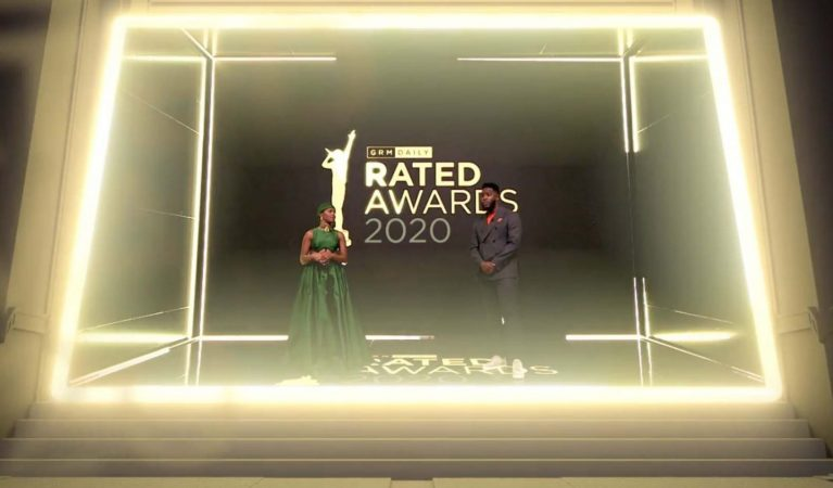 GRM Rated Awards 2020