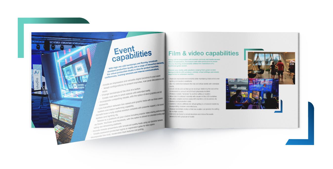 Virtual Prod Brochure