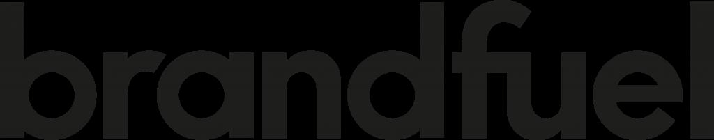 brandfuel logo