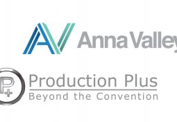 Anna Valley expands group's technical capability with acquisition of Production Plus